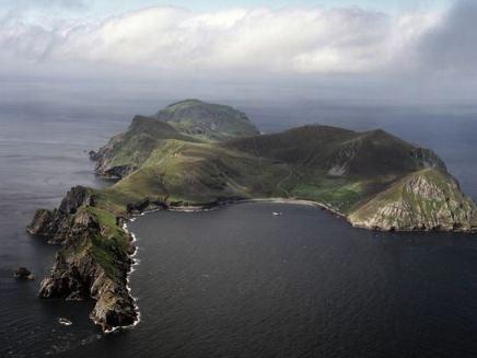 St Kilda 20kB